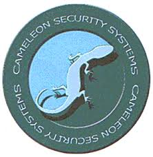 cameleon security